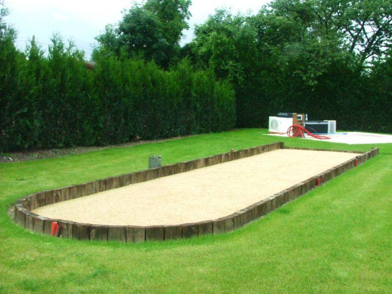 D co abri jardin en bois 28 saint paul abri de jardin pvc 12m2 abri de jardin pas cher - Petit jardin cosmetic solution villeurbanne ...